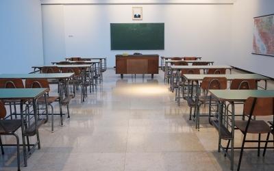 Coronavirus und Schule – aktuelle Informationen
