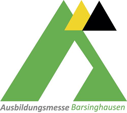 Ausbildungsmesse Barsinghausen